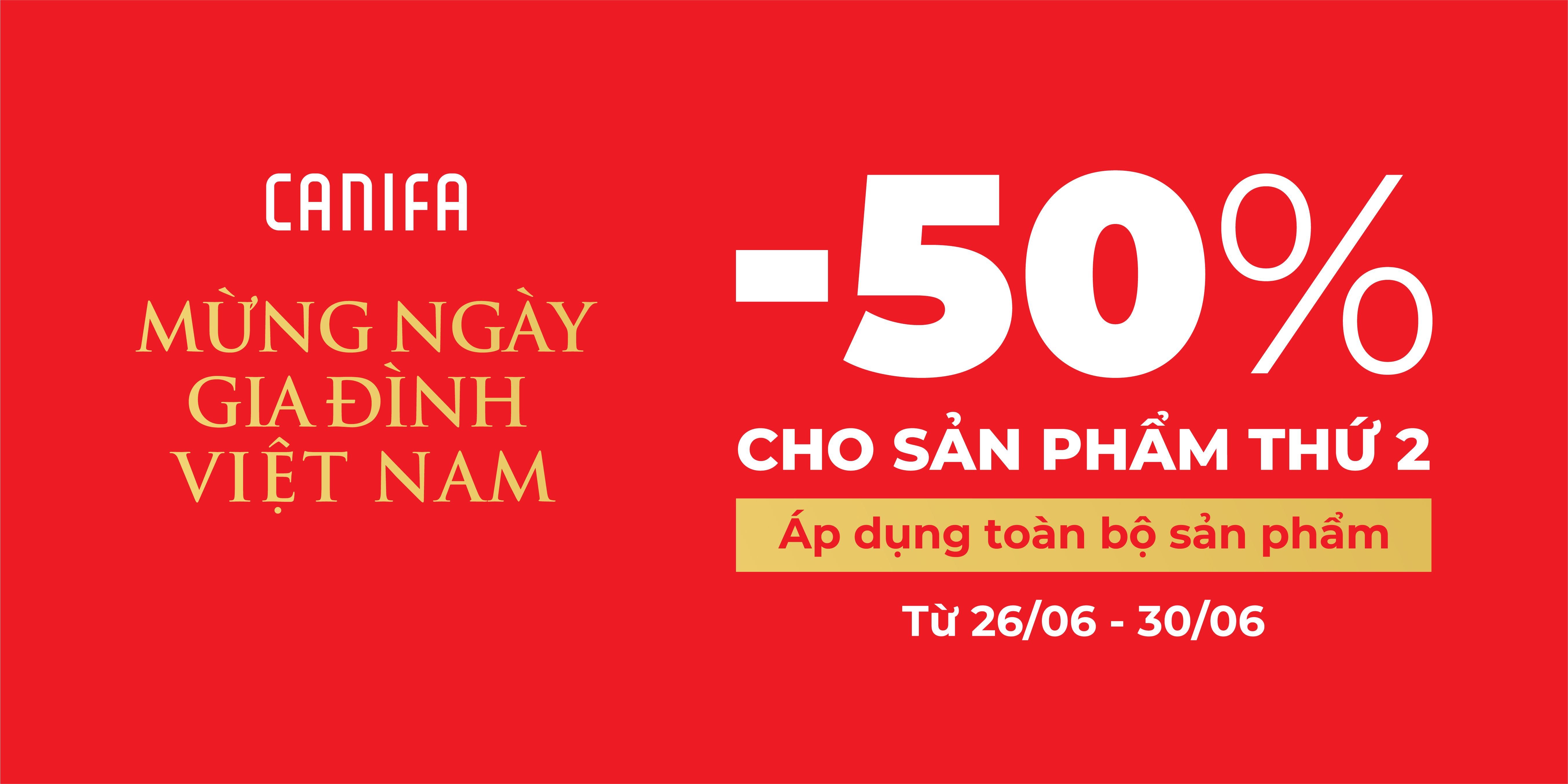 canifa-chao-mung-ngay-gia-dinh-viet-nam